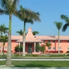 Royal Palm Resort And Suites