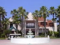 Legacy Vacation - Orlando