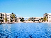 Denarau Island Resort