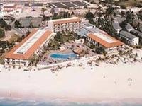 Aruba Beach Club By Evrentals