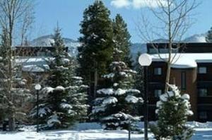 Beaver Village Condominiums
