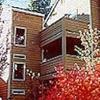 Mccloud Condominiums