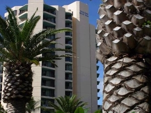 Sandy Point Beach Resort