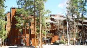 Inner Circle Condominiums