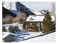 Krystal Villa By Resortquest