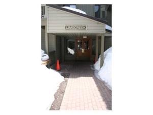Cottonwood By Resortquest