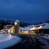 Mountain Lodge at Okemo Mountain Resort