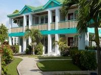 Villas At Banyan Bay