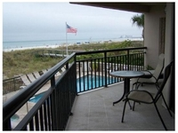 Gulf Strand