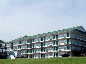 Surrey Inn