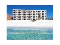 Destin On The Gulf By Resortqu