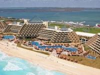 Sol Melia Vacation Club At Gmc