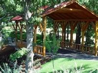 Oakmont Hills Resort By Blh