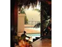 Dmonaco Resort