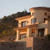 Montecristo Estates