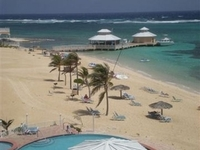 Morritts Grand Resort