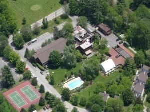 Interlaken Inn