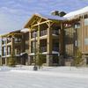 Resort At West Yellowstone