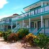Costa Maya Reef Resort