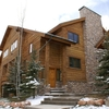 Park City Lodging At Timberwol
