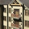 Town Lift Condominiums