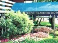 Bradford Inn and Suites