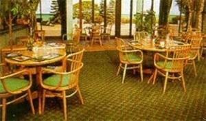 Whyalla Foreshore Motor Inn