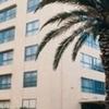 Stanton Serviced Apartments