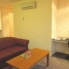 Old Woolstore Apartment Hotel