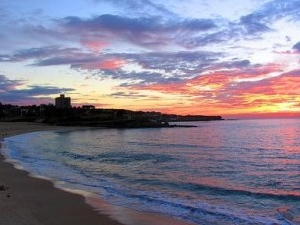 Coogee Bay Hotel