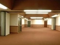 Boulder Inn And Suites