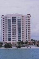 Lovers Key Beach Club and Resort