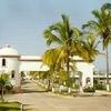 Costa Bonita Condominium Bch R