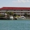 Flamingo Bay Yacht Club