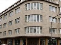 CenterHotel Klopp