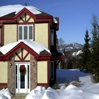 Residences Mont Tremblant