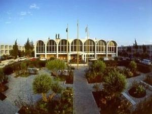 Hotel 7 Arches Jerusalem