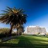St Kilda Road Parkview Hotel