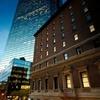 Boston Common Hotel & Conference Center