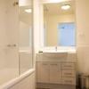Quest Albury Serviced Apartments