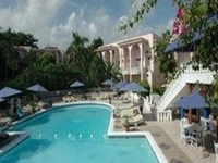 Franklyn D Resort And Spa