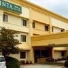 La Quinta Inn & Suites Baton Rouge Siegen Lane
