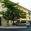 La Quinta Inn Detroit/Southgate
