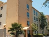 La Quinta Inn Miami