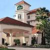 La Quinta Inn and Suites Las Vegas Summerlin Tech