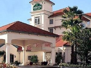 La Quinta Inn and Suites Memphis Primacy Parkway