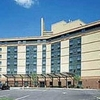 La Quinta Inn & Suites Boston-Somerville