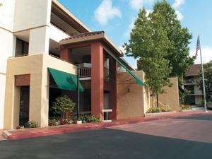 La Quinta Inn & Suites Thousand Oaks Newbury Park