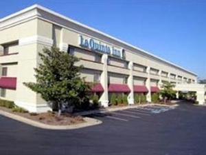 La Quinta Inn Indianapolis Airport/Executive Drive