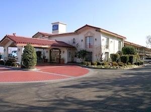 La Quinta Inn & Suites Little Rock N-McCain Mall